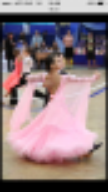 Фото платья для спортивно бальных танцев латина юниоры 1