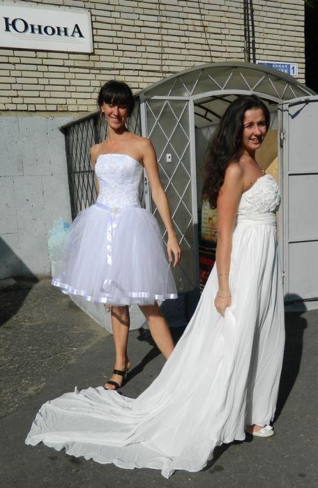 Прокаты свадебных платьев в пензе