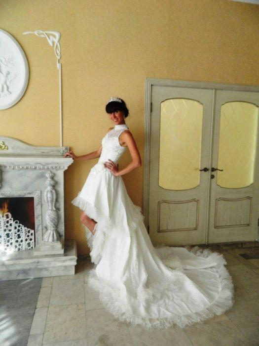 свадебные салоны в пензе