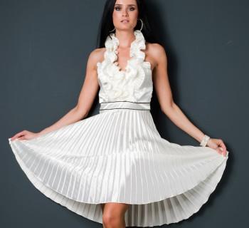 Пенза .Продаются вечерние платья Италия, Германия дешево в разделе