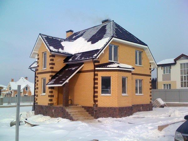 Объявления по пензе услуги ремонтно-строительные korando продажа в челябинске частные объявления