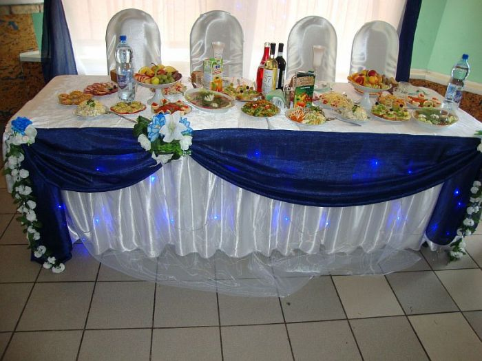 Декор для фото на свадьбу