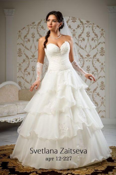 Платья свадебные напрокат пенза