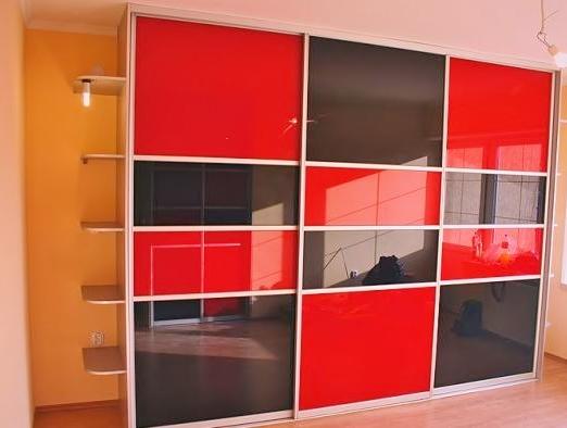 Предлагаем Индивидуальное изготовление корпусной и встроенной мебели , детские, кухни, шкафы-купе, прихожие, стенки...