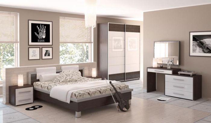 продаю мебель для спальной комнаты объявление в разделе всё для дома